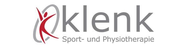 Sport- und Physiotherapie Klenk
