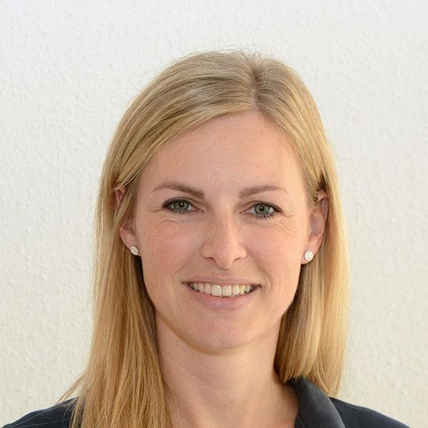 "<a name=""sonja""></a>Sonja Hillenbrand"